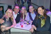 Klub - Platzhirsch - Fr 23.11.2012 - 22