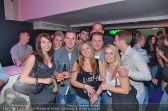 Klub - Platzhirsch - Fr 23.11.2012 - 27