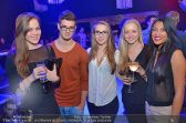 Klub - Platzhirsch - Fr 23.11.2012 - 4