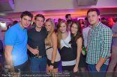 Klub - Platzhirsch - Fr 23.11.2012 - 44