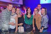 Klub - Platzhirsch - Fr 23.11.2012 - 55