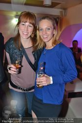 Klub - Platzhirsch - Fr 23.11.2012 - 60