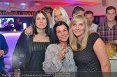 Klub - Platzhirsch - Fr 23.11.2012 - 61