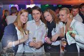Klub - Platzhirsch - Fr 30.11.2012 - 22