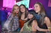 Klub - Platzhirsch - Fr 30.11.2012 - 25