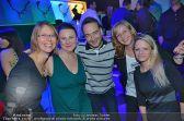 Klub - Platzhirsch - Fr 30.11.2012 - 27