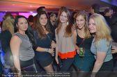 Klub - Platzhirsch - Fr 30.11.2012 - 30