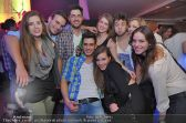 Klub Disko - Platzhirsch - Sa 08.12.2012 - 1