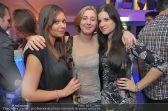 Klub Disko - Platzhirsch - Sa 08.12.2012 - 15