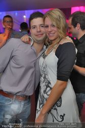 Klub Disko - Platzhirsch - Sa 08.12.2012 - 16