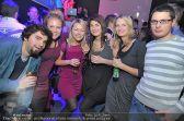 Klub Disko - Platzhirsch - Sa 08.12.2012 - 20