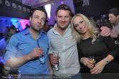 Klub Disko - Platzhirsch - Sa 08.12.2012 - 21