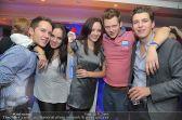 Klub Disko - Platzhirsch - Sa 08.12.2012 - 22
