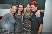 Klub Disko - Platzhirsch - Sa 08.12.2012 - 27