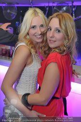 Klub Disko - Platzhirsch - Sa 08.12.2012 - 29