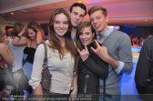 Klub Disko - Platzhirsch - Sa 08.12.2012 - 3