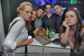 Klub Disko - Platzhirsch - Sa 08.12.2012 - 30