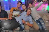 Klub Disko - Platzhirsch - Sa 08.12.2012 - 5