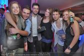 Klub Disko - Platzhirsch - Sa 08.12.2012 - 9