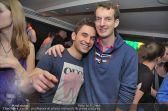 Klub - Platzhirsch - Fr 14.12.2012 - 26
