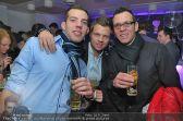 Klub - Platzhirsch - Fr 14.12.2012 - 44