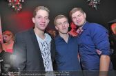 Klub - Platzhirsch - Fr 14.12.2012 - 48