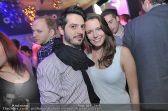 Klub - Platzhirsch - Fr 14.12.2012 - 54
