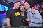 Klub - Platzhirsch - Fr 14.12.2012 - 58