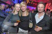 Klub - Platzhirsch - Fr 14.12.2012 - 9