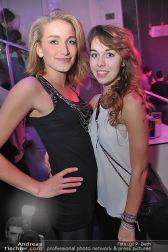 Klub - Platzhirsch - Fr 21.12.2012 - 10