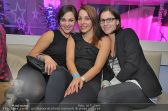 Klub - Platzhirsch - Fr 21.12.2012 - 18