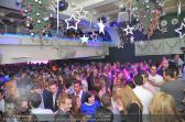 Klub - Platzhirsch - Fr 21.12.2012 - 27