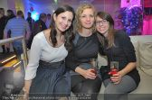 Klub - Platzhirsch - Fr 21.12.2012 - 3