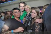 Klub - Platzhirsch - Fr 21.12.2012 - 35