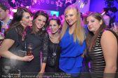 Klub - Platzhirsch - Fr 21.12.2012 - 6