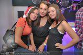 Klub Disko - Platzhirsch - Sa 22.12.2012 - 1