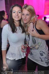 Klub Disko - Platzhirsch - Sa 22.12.2012 - 10