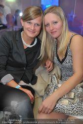 Klub Disko - Platzhirsch - Sa 22.12.2012 - 11