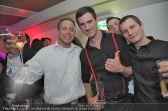 Klub Disko - Platzhirsch - Sa 22.12.2012 - 12