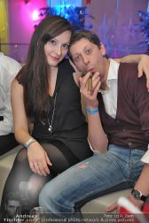 Klub Disko - Platzhirsch - Sa 22.12.2012 - 14