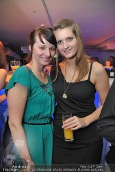 Klub Disko - Platzhirsch - Sa 22.12.2012 - 24