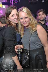 Klub Disko - Platzhirsch - Sa 22.12.2012 - 26