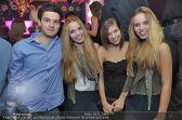 Klub Disko - Platzhirsch - Sa 22.12.2012 - 27