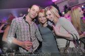 Klub Disko - Platzhirsch - Sa 22.12.2012 - 31