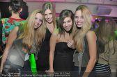 Klub Disko - Platzhirsch - Sa 22.12.2012 - 32