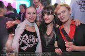 Klub Disko - Platzhirsch - Sa 22.12.2012 - 36