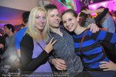Klub Disko - Platzhirsch - Sa 22.12.2012 - 38
