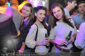 Klub Disko - Platzhirsch - Sa 22.12.2012 - 40