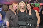 Klub Disko - Platzhirsch - Sa 22.12.2012 - 43