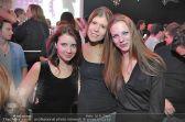 Klub Disko - Platzhirsch - Sa 22.12.2012 - 48